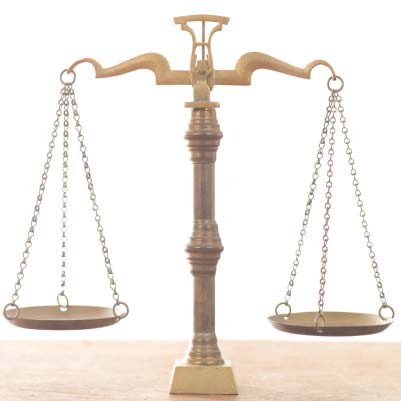 executari drepturi salariale