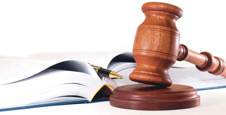 executori judecatoresti bucuresti